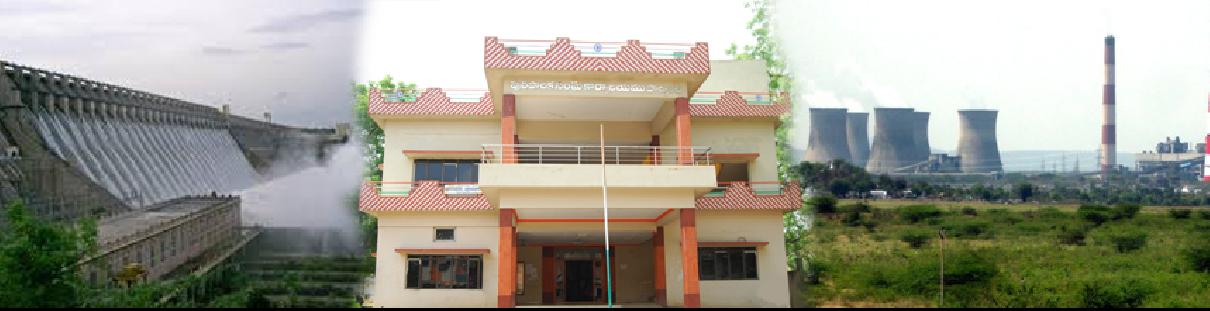 Palwancha Municipality